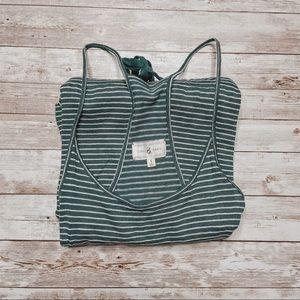 Lou & Grey | Dress